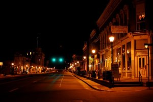 leadville town1