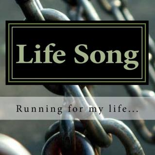 lifesong cover